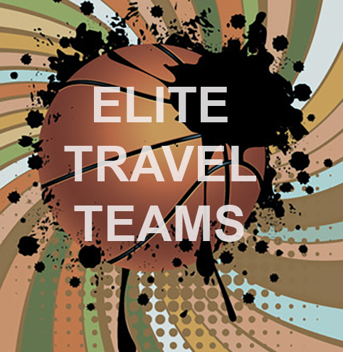 Elite Travel Teams Image